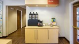 "TownePlace Suites by Marriott Restaurant. Images powered by <a href='http://www.leonardo.com'  target=""_blank"">Leonardo</a>."