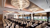 "The Mira Hong Kong, a Design Hotel Meeting. Images powered by <a href='http://www.leonardo.com'  target=""_blank"">Leonardo</a>."