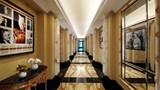 "Hotel Imperial, Luxury Collection Hotel Exterior. Images powered by <a href=&#39;http://www.leonardo.com&#39;  target=""_blank"">Leonardo</a>."