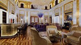 "Hotel Imperial, Luxury Collection Hotel Spa. Images powered by <a href=&#39;http://www.leonardo.com&#39;  target=""_blank"">Leonardo</a>."