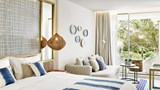 "Nobu Hotel Ibiza Bay Room. Images powered by <a href=&#39;http://www.leonardo.com&#39;  target=""_blank"">Leonardo</a>."