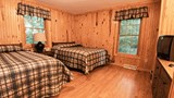 "Pine Mountain State Resort Park Room. Images powered by <a href='http://www.leonardo.com'  target=""_blank"">Leonardo</a>."