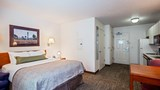 "Candlewood Suites Room. Images powered by <a href='http://www.leonardo.com'  target=""_blank"">Leonardo</a>."