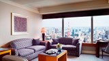 "The Ritz-Carlton, Tokyo Suite. Images powered by <a href=&#39;http://www.leonardo.com&#39;  target=""_blank"">Leonardo</a>."