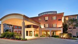 "Courtyard by Marriott Wall Township Exterior. Images powered by <a href='http://www.leonardo.com'  target=""_blank"">Leonardo</a>."