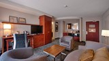 "Courtyard by Marriott Wall Township Suite. Images powered by <a href='http://www.leonardo.com'  target=""_blank"">Leonardo</a>."