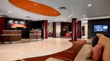 "Courtyard by Marriott Wall Township Other. Images powered by <a href='http://www.leonardo.com'  target=""_blank"">Leonardo</a>."