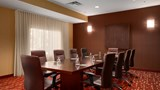 "Courtyard by Marriott Wall Township Meeting. Images powered by <a href='http://www.leonardo.com'  target=""_blank"">Leonardo</a>."