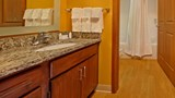 "TownePlace Suites by Marriott Suite. Images powered by <a href='http://www.leonardo.com'  target=""_blank"">Leonardo</a>."
