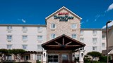 "TownePlace Suites by Marriott Exterior. Images powered by <a href='http://www.leonardo.com'  target=""_blank"">Leonardo</a>."
