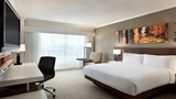 "Delta Hotels Saint John Room. Images powered by <a href='http://www.leonardo.com'  target=""_blank"">Leonardo</a>."