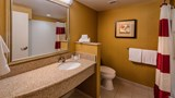 "Courtyard by Marriott Carson City Room. Images powered by <a href='http://www.leonardo.com'  target=""_blank"">Leonardo</a>."