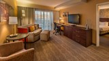 "Courtyard by Marriott Carson City Suite. Images powered by <a href='http://www.leonardo.com'  target=""_blank"">Leonardo</a>."