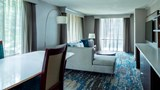 "Boston Marriott Newton Suite. Images powered by <a href='http://www.leonardo.com'  target=""_blank"">Leonardo</a>."