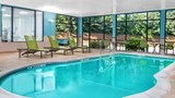 "SpringHill Suites San Antonio SeaWorld Recreation. Images powered by <a href=&#39;http://www.leonardo.com&#39;  target=""_blank"">Leonardo</a>."