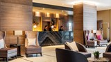 "Crowne Plaza Porto Lobby. Images powered by <a href='http://www.leonardo.com'  target=""_blank"">Leonardo</a>."