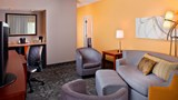 "Courtyard by Marriott Memphis Airport Suite. Images powered by <a href='http://www.leonardo.com'  target=""_blank"">Leonardo</a>."