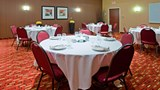 "Courtyard by Marriott Rochester/St Mary Meeting. Images powered by <a href='http://www.leonardo.com'  target=""_blank"">Leonardo</a>."