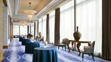 "The Ritz-Carlton, Tokyo Ballroom. Images powered by <a href=&#39;http://www.leonardo.com&#39;  target=""_blank"">Leonardo</a>."