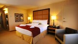 "Crowne Plaza Wilmington North Room. Images powered by <a href='http://www.leonardo.com'  target=""_blank"">Leonardo</a>."