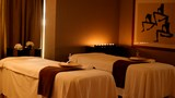 "Crowne Plaza Porto Spa. Images powered by <a href='http://www.leonardo.com'  target=""_blank"">Leonardo</a>."