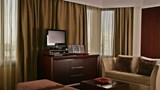 "Crowne Plaza Porto Suite. Images powered by <a href='http://www.leonardo.com'  target=""_blank"">Leonardo</a>."