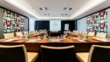 "Crowne Plaza Porto Meeting. Images powered by <a href='http://www.leonardo.com'  target=""_blank"">Leonardo</a>."