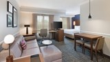"Residence Inn by Marriott State College Suite. Images powered by <a href='http://www.leonardo.com'  target=""_blank"">Leonardo</a>."