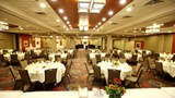 "Holiday Inn Hotel & Suites Ballroom. Images powered by <a href='http://www.leonardo.com'  target=""_blank"">Leonardo</a>."