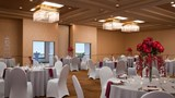"The Lakefront Anchorage Ballroom. Images powered by <a href=&#39;http://www.leonardo.com&#39;  target=""_blank"">Leonardo</a>."