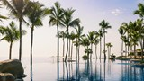"One&Only Palmilla Resort Pool. Images powered by <a href=&#39;http://www.leonardo.com&#39;  target=""_blank"">Leonardo</a>."