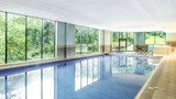 "Copthorne Hotel Cardiff Pool. Images powered by <a href='http://www.leonardo.com'  target=""_blank"">Leonardo</a>."