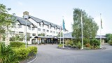 "Copthorne Hotel Cardiff Exterior. Images powered by <a href='http://www.leonardo.com'  target=""_blank"">Leonardo</a>."