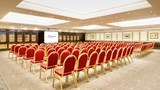 "Copthorne Hotel Cardiff Ballroom. Images powered by <a href='http://www.leonardo.com'  target=""_blank"">Leonardo</a>."