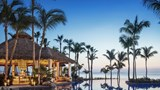 "One&Only Palmilla Resort Exterior. Images powered by <a href=&#39;http://www.leonardo.com&#39;  target=""_blank"">Leonardo</a>."