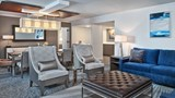 "Walt Disney World Dolphin Resort Suite. Images powered by <a href='http://www.leonardo.com'  target=""_blank"">Leonardo</a>."