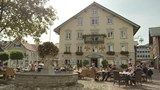 "Zum Adler Ferienhotel Exterior. Images powered by <a href=&#39;http://www.leonardo.com&#39;  target=""_blank"">Leonardo</a>."