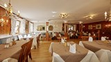 "Zum Adler Ferienhotel Restaurant. Images powered by <a href=&#39;http://www.leonardo.com&#39;  target=""_blank"">Leonardo</a>."