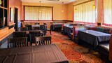 "Holiday Inn Poplar Bluff Restaurant. Images powered by <a href='http://www.leonardo.com'  target=""_blank"">Leonardo</a>."