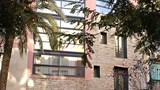 "Apartamentos Allada Exterior. Images powered by <a href='http://www.leonardo.com'  target=""_blank"">Leonardo</a>."