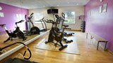 "Holiday Inn Bristol Airport Health Club. Images powered by <a href='http://www.leonardo.com'  target=""_blank"">Leonardo</a>."