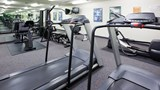 "Candlewood Suites Health Club. Images powered by <a href='http://www.leonardo.com'  target=""_blank"">Leonardo</a>."