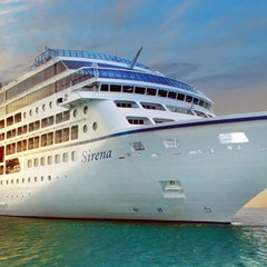 Page 2- October 2019 Oceania Cruises Cruises- Cruise Search