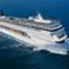 1 Night Mediterranean Cruise from Barcelona, Spain