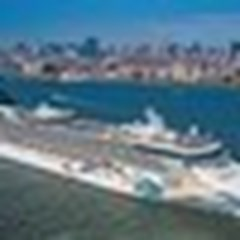 9 Night Eastern Seaboard Cruise from Quebec, PQ