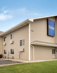 Travelodge Missouri Valley