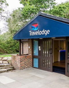 Travelodge Billingshurst Five Oaks
