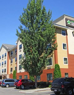 Extended Stay America Kent