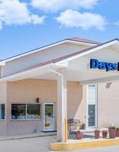 Days Inn Ogallala