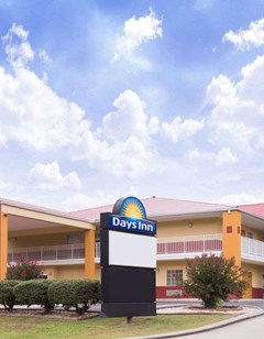 Days Inn Trenton